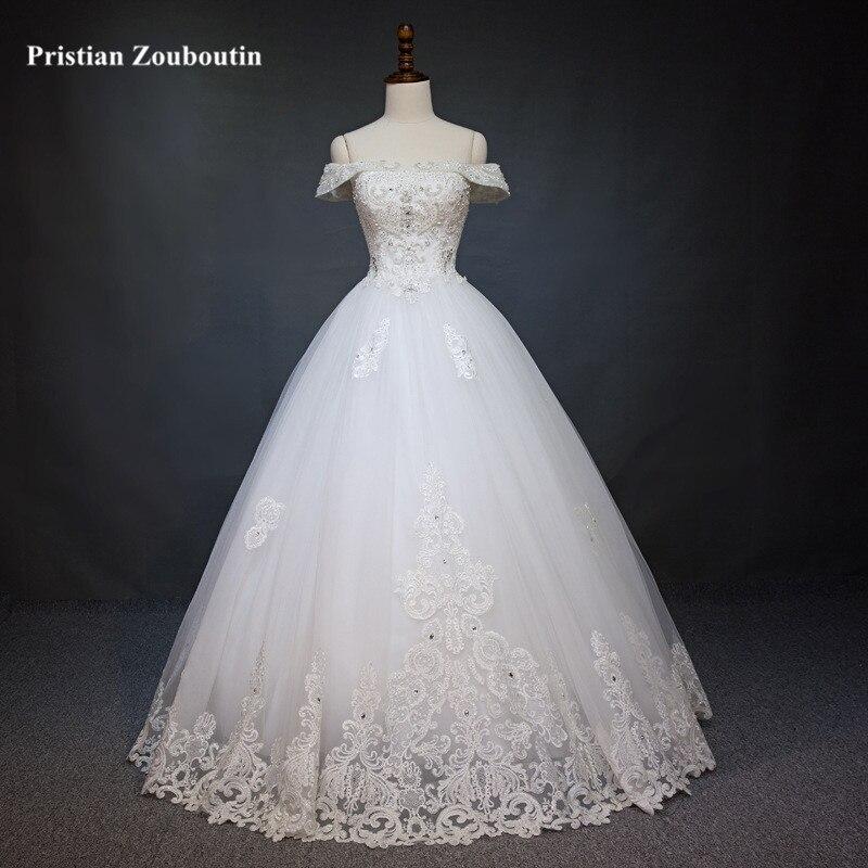 Брендовые платья со скидкой москва