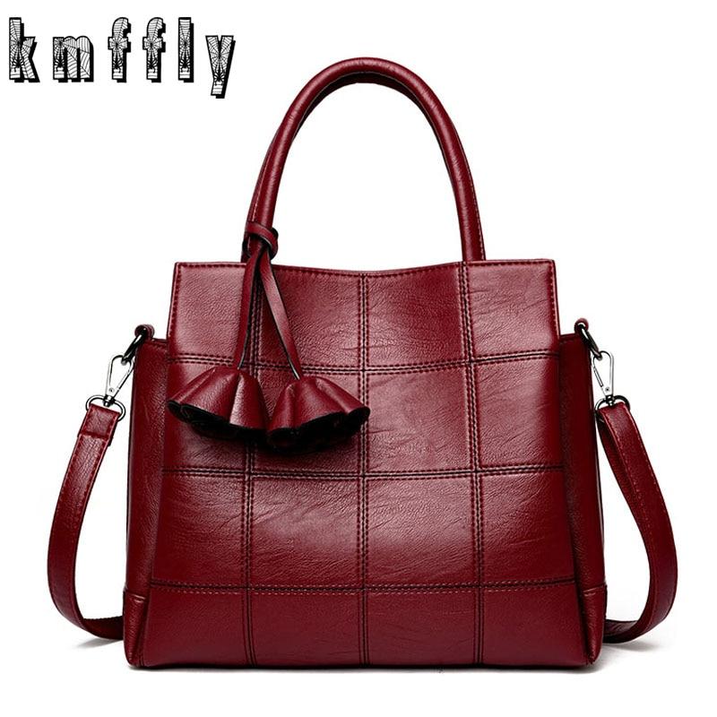 hübsch und bunt gutes Geschäft verkauft Kaufen Billig Luxus Handtaschen Frauen Taschen Designer ...