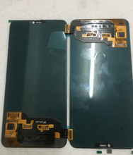 6.2 inch LCD with Touch Screen Digitizer Assembly for vivo x21 doogee