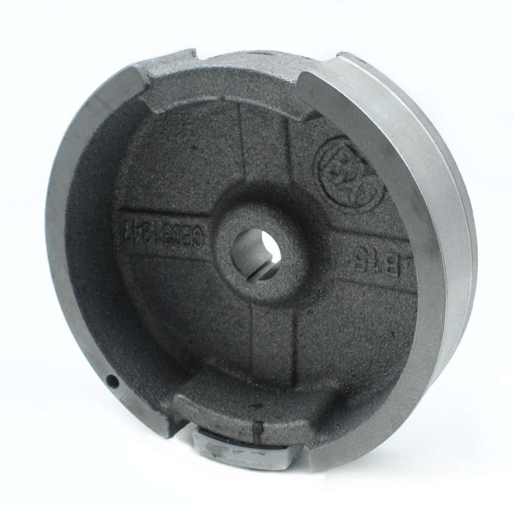 Tools : Flywheel Fly Wheel Magneto For HONDA GX160 168F Mini 4-Stroke Engine Motor Gasoline Generator Lawnmower  non electric start