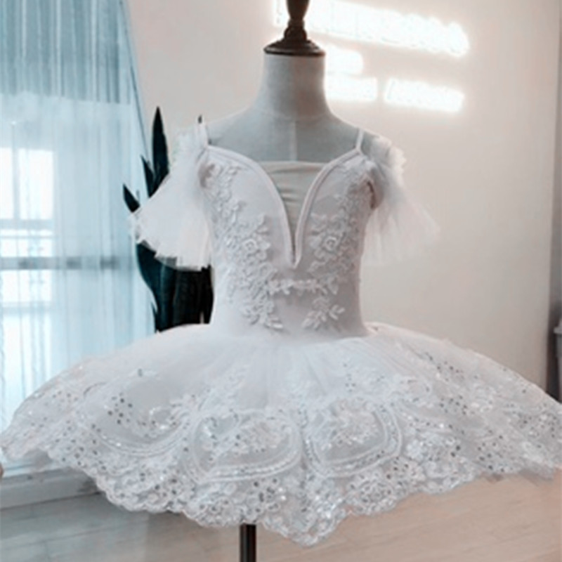 white-swan-professional-font-b-ballet-b-font-tutu-child-kids-girls-ballerina-costume-contemporary-party-dance-costumes-font-b-ballet-b-font-tutu-child-girls