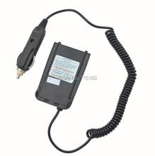 Оригинал WOUXUN автомобильное Зарядное устройство Батарея выпрямитель для WOUXUN KG-UV8D Портативный двухстороннее радио, Батарея выпрямитель для WOUXUN кг uv8d