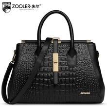 2016 New Arrival women genuine leather handbag fashion cowhide women messenger bags female tote bag sac a main femme de marque