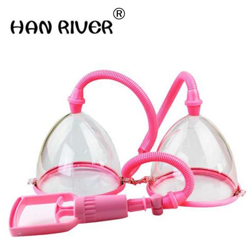 Breast amplifier gain body maBreast Pumps Enlargement Breast Pump Breast Enlargement Massager Enhancer knead T oys for Women кастрюля winner wr 1478 20 см 2 3 л алюминий