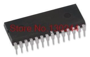 1pcs/lot R6507P 6507 UM6507 DIP-28 In Stock