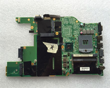 Hot For Lenovo E520 Motherboard 04W0398 100% Tested No Repair