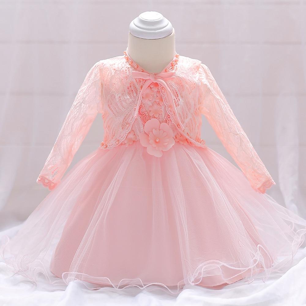 aliexpress  buy summer neonatal kids 2018 new baby
