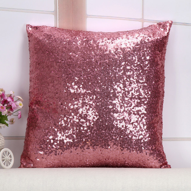 Online Shop cushions home decor decorative pillows living room Cover ...