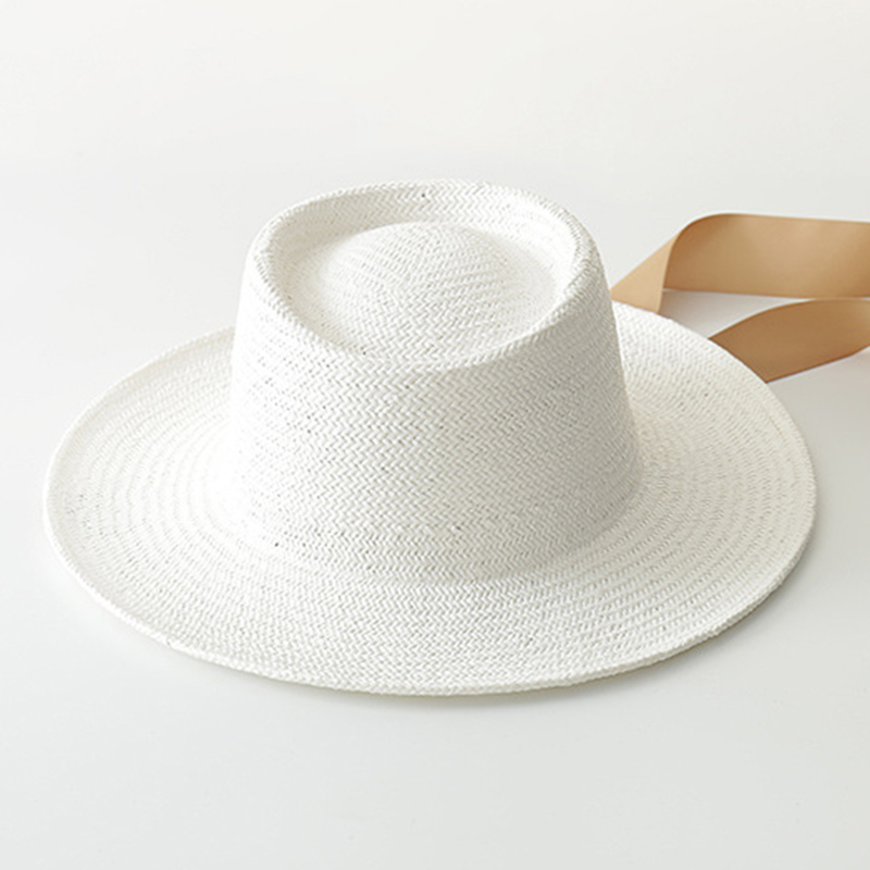 815b67539 best paper straw fedora hat brands and get free shipping - 65l7mci2