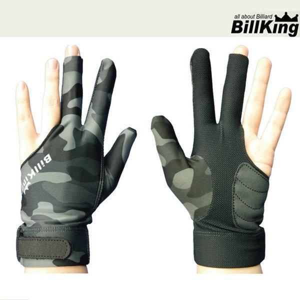 2019 High Quality Billiard Gloves Camouflage Billiard Professional Gloves Pool Glove Billiard Accessories 2019 High Quality Billiard Gloves Camouflage Billiard Professional Gloves Pool Glove Billiard Accessories