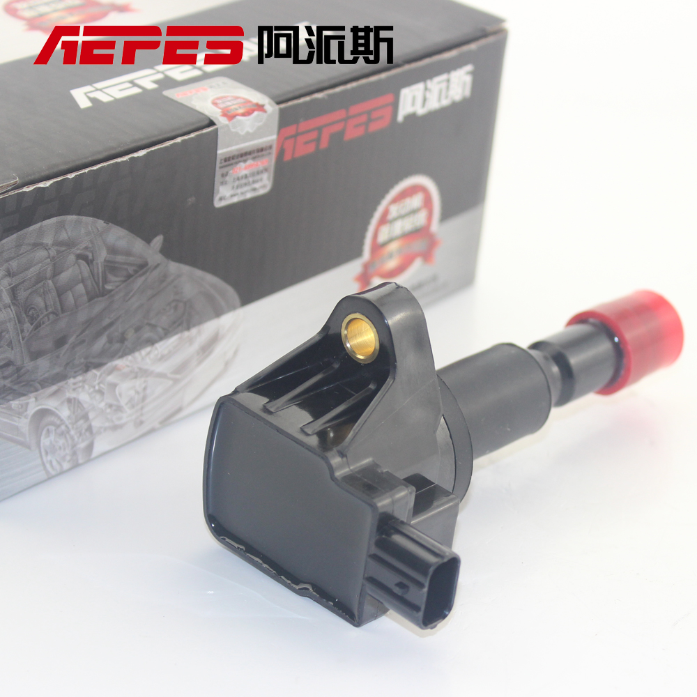 Aps 08184 ignition coil oe cm11 110 30520 pwc 003 fit