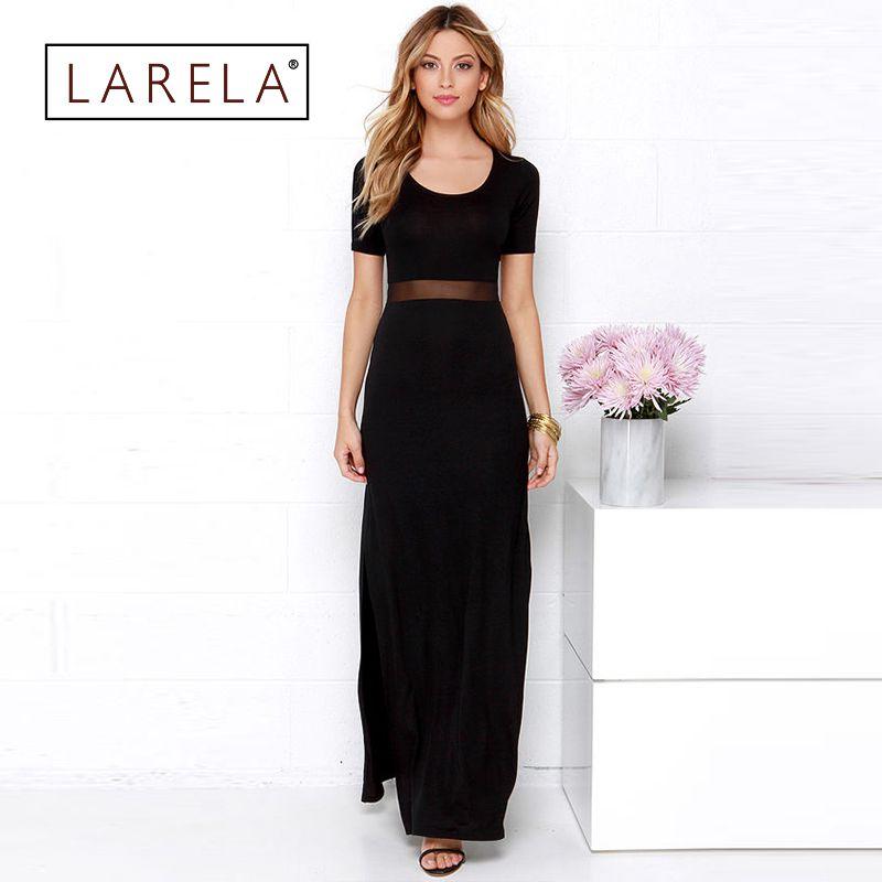Online Buy Wholesale unique summer clothes from China unique ...