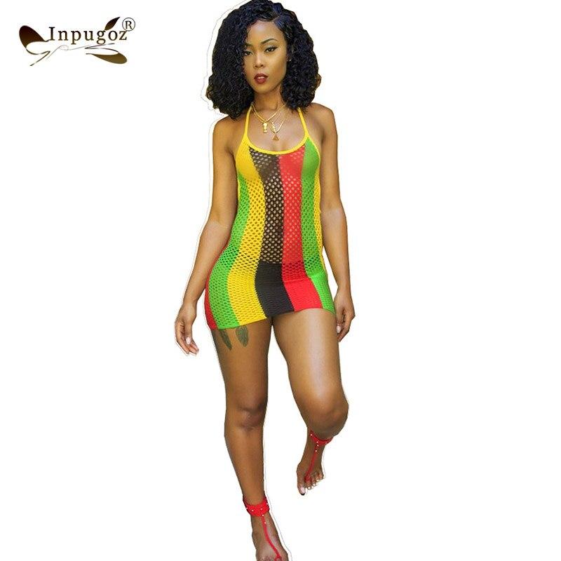Sexy Nude Jamaican Women