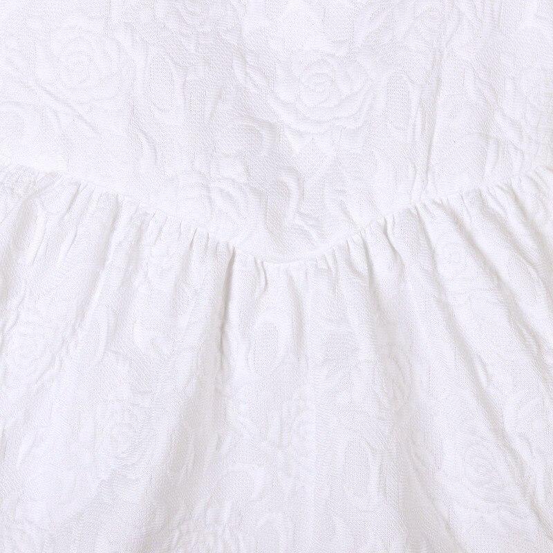 roupas infantis menina Sequin dress girl 2016 new summer vest kids princess  dresses costumes for girls clothes vestidos infantil-in Dresses from Mother  ... 3ad9e2f0e023