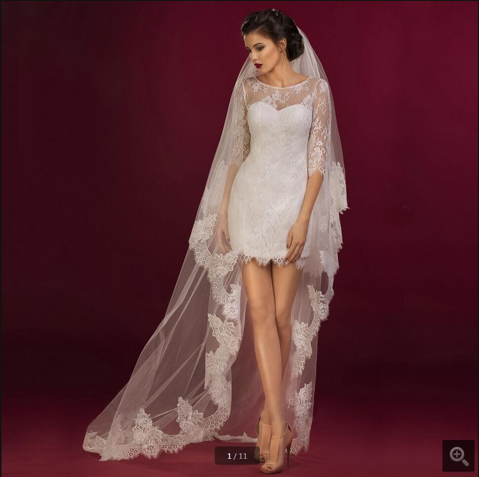 wedding dresses petite wedding dresses for petite wedding dresses petite sizes
