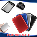 "New 2.5"" Inch USB 3.0 SATA HDD Hard Drive Disk External Enclosure Case HD Externo Box"
