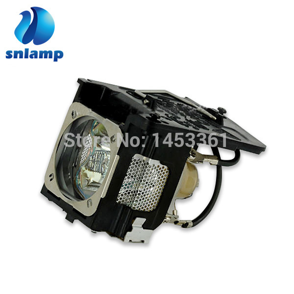 Replacement projector bulb lamp POA-LMP127 610-339-8600 for PLC-XC50 PLC-XC55 PLC-XC56 compatible projector lamp bulbs poa lmp136 for sanyo plc xm150 plc wm5500 plc zm5000l plc xm150l