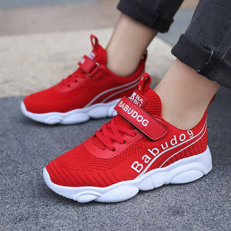 spring kids boys shoes,Sneakers for