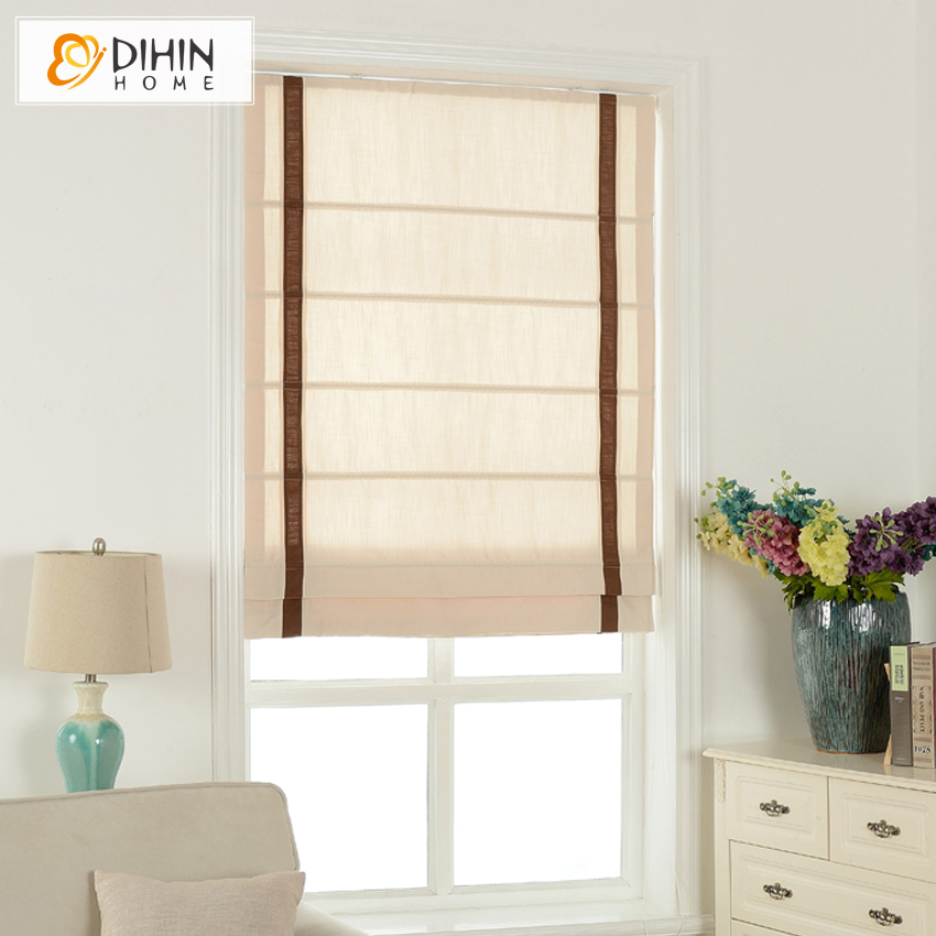 Included curtains eco friendly natural cloth window for Eco friendly windows