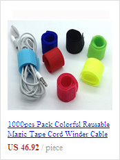 """10 шт Упаковка многоцветные пластиковые изогнутые Tri Glide 3/""""(20 мм) слайдер лямки регулировать пряжки широкий стиль походный рюкзак ремни"""