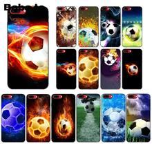 best service 8d458 b4990 Cases Iphone Soccer Promotion-Shop for Promotional Cases Iphone ...