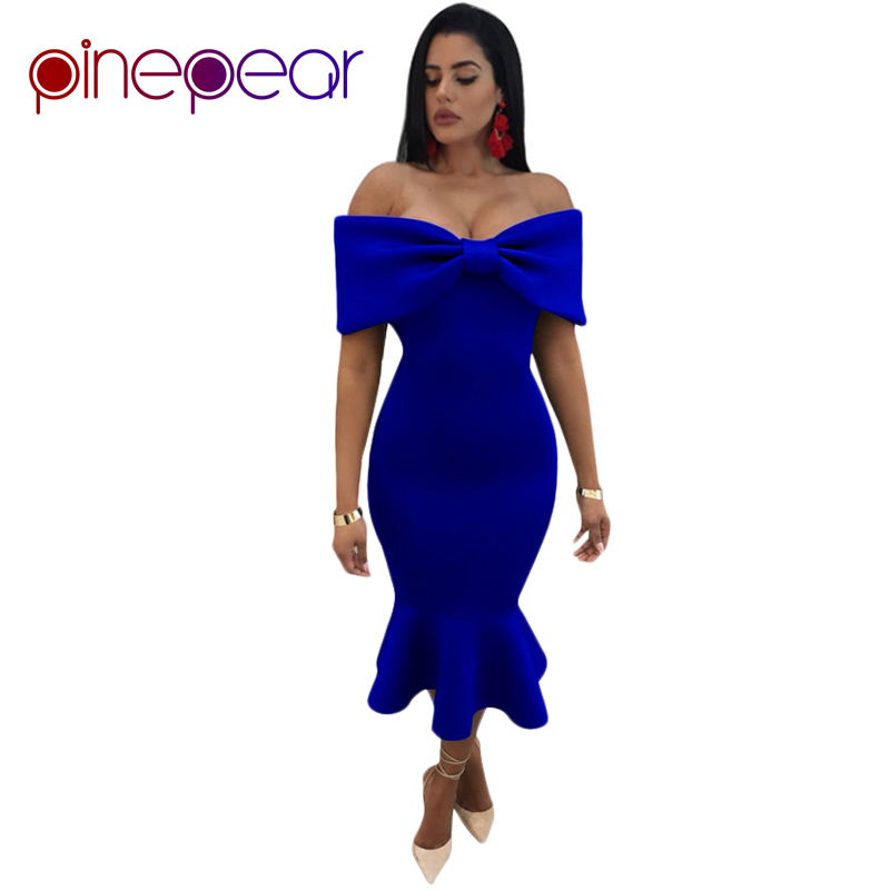 f2beaae983 top 10 sexy gowns and sexy club dresses ideas and get free shipping ...