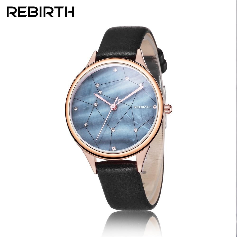 Μόδα Διάσημα Γυναικεία Κοσμήματα - Γυναικεία ρολόγια - Φωτογραφία 5