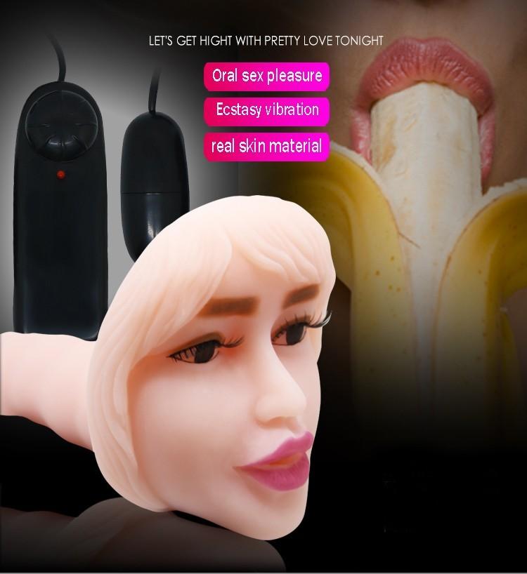 oral sex toys (3)