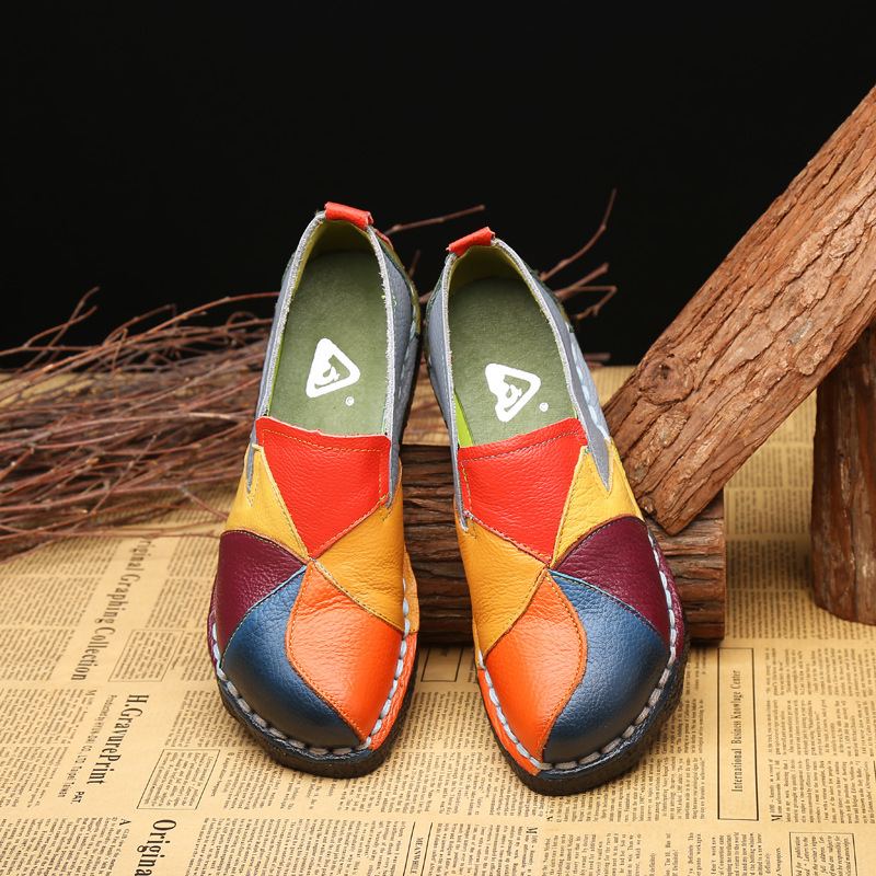 verão sapatos plataforma senhoras casuais zapatos mujer