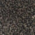 150g/envío de la Alta eficiencia y verde de la flor el nutriente estroma fertilizantes flor gallinaza fertilizante orgánico