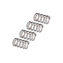 Springs 5 Pcs Set for Ultimaker 2 Heated Bed