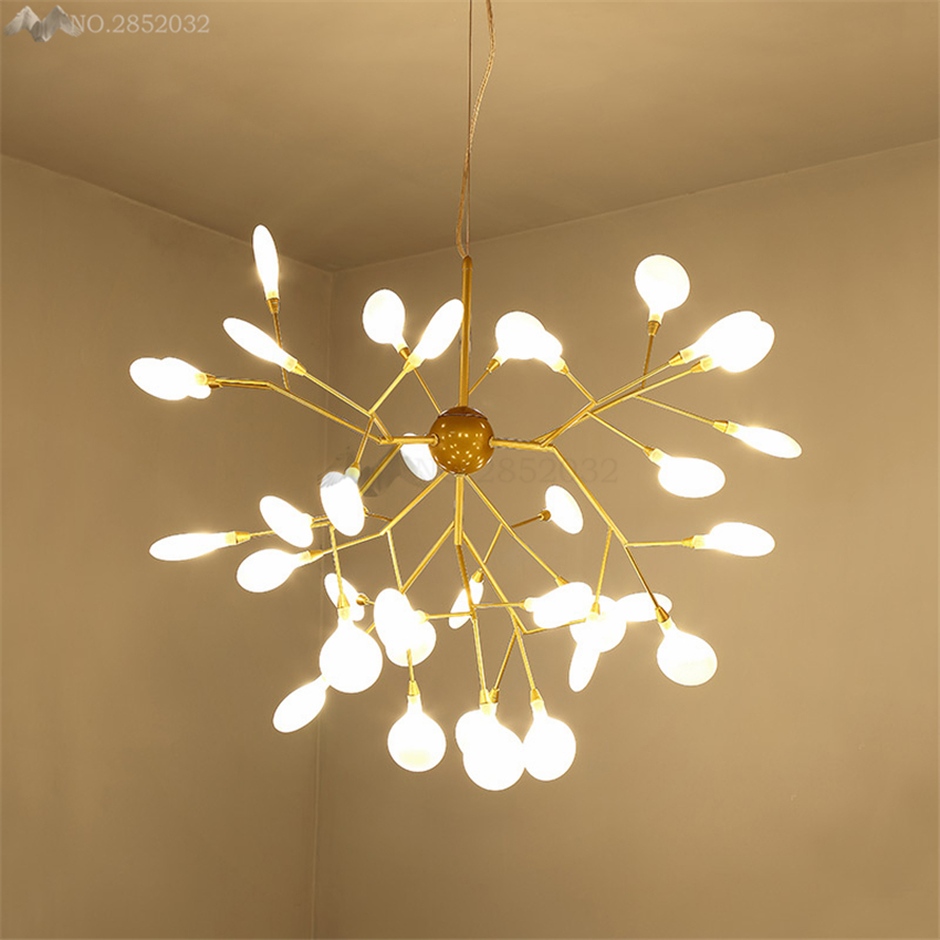 Artistic Lighting Chandeliers Promotion For Promotional