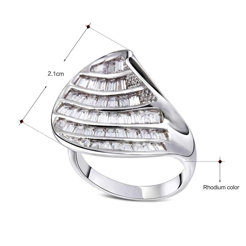baguette ring (10)