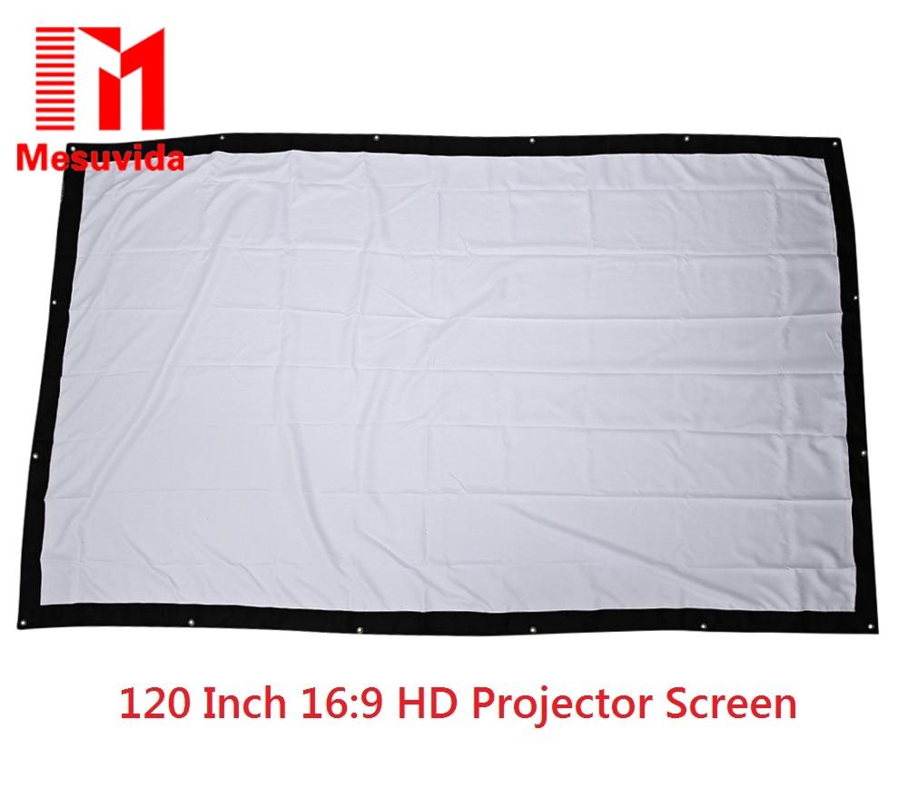 экран для проектора цена