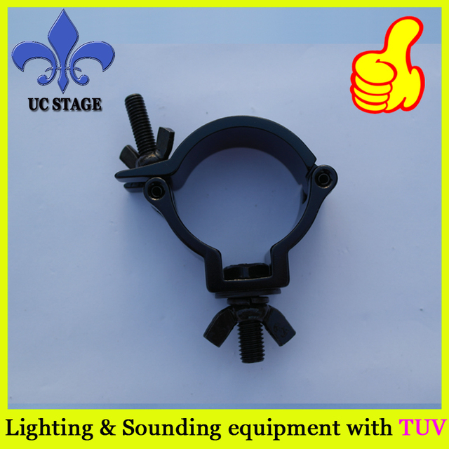 US $76 99 |aluminum truss clamp/50mm lighting clamp/lighting truss clamp  for sale-in Clamps from Home Improvement on Aliexpress com | Alibaba Group
