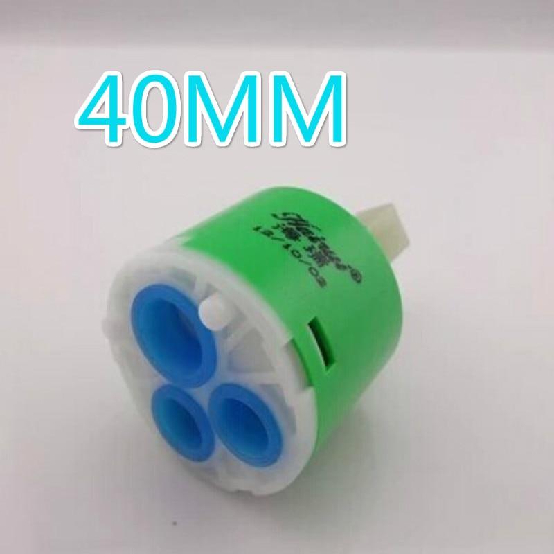cartridge cartridge mixer bibbery faxin valve core shower faucet mixing ceramic bathroom hardware accessories