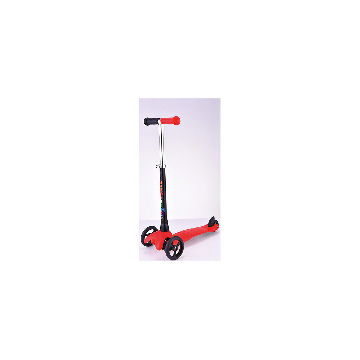 BUGGY BOOM Kick Scooters,Foot Scooters 8074993 scooter three-wheeled for children boys and girls