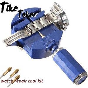 Tike toker,Watch Tools for Wat