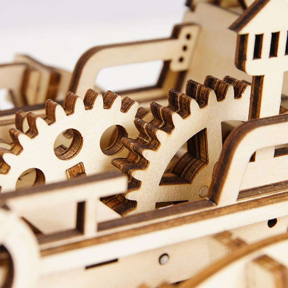 modelo kits montagem blocos cartao madeira 05