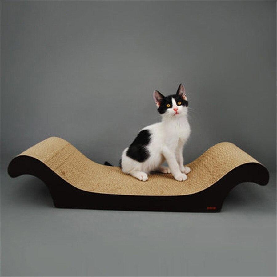 Творческий и смешно Pet Игрушки для котов когтеточки интерактивные gatos katzenspielzeug продукты зоотоваров Игрушечные лошадки для Товары для кошек