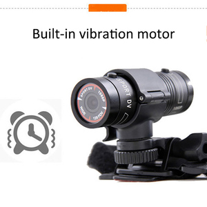 Image 5 - Mini Camcorder Trail Hunting Sports Camera 1080P Video Recorder Action Waterproof Portable Camera Outdoor Helmet Camcorder