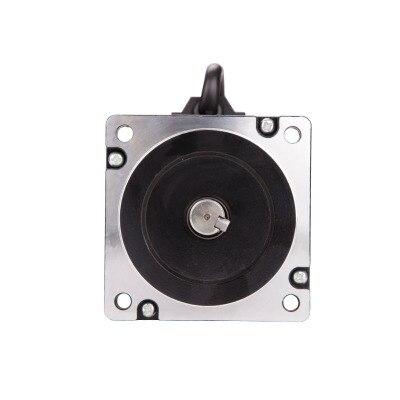 Moteur pas à pas Nema34 4 fils moteur pas à pas 86 moteur NEMA 34 utilisation pour imprimante 3D et CNC