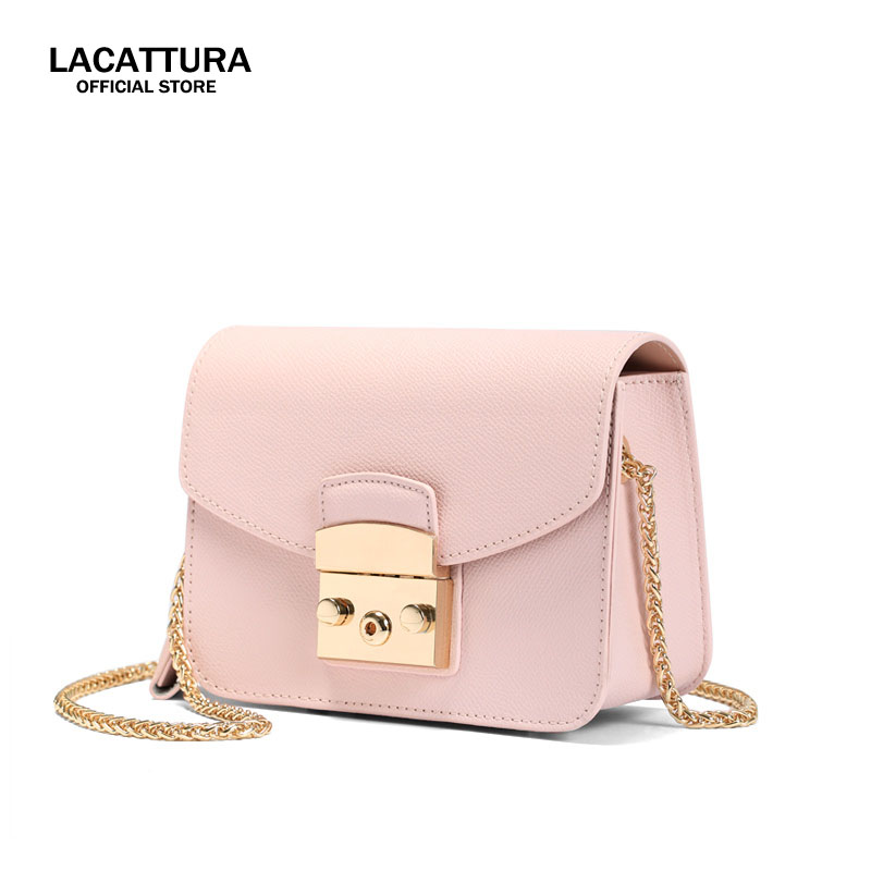 A1312 Mini Flap Candy Color Crossbody Small Bag Genuine Leather Messenger Bags Shoulder Bag for Women Lovely Girls bolsos mujer