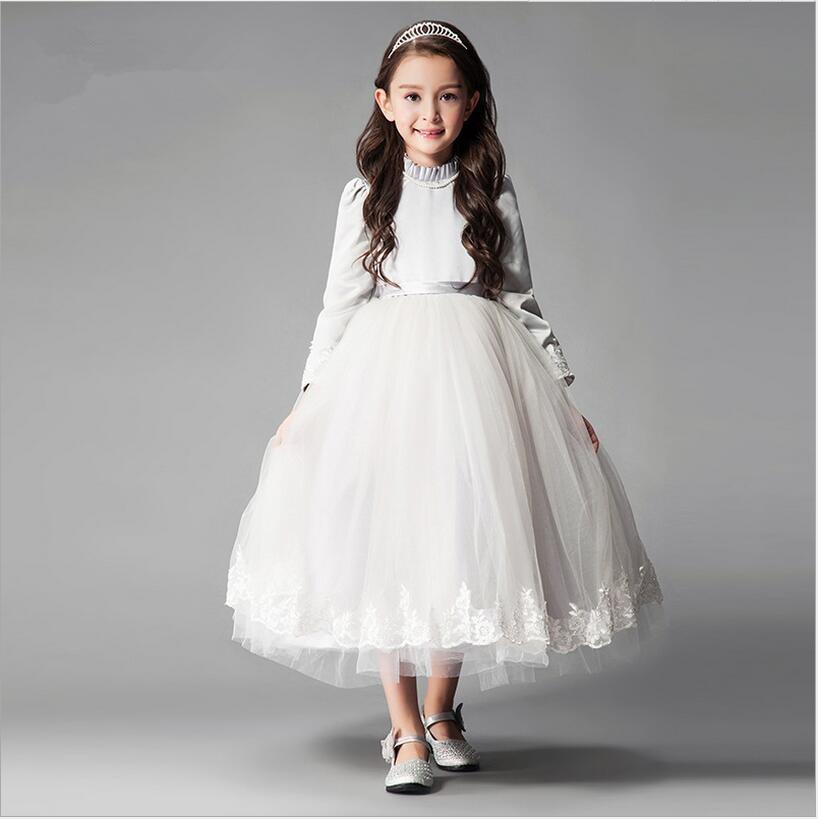 Popular Teenage Girls Dresses-Buy Cheap Teenage Girls Dresses lots ...