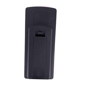 Image 2 - Nieuwe Originele Fit Voor LG AKB35168202 AV Audio Afstandsbediening ECHT HOME THEATER AFSTANDSBEDIENING Fernbedienung