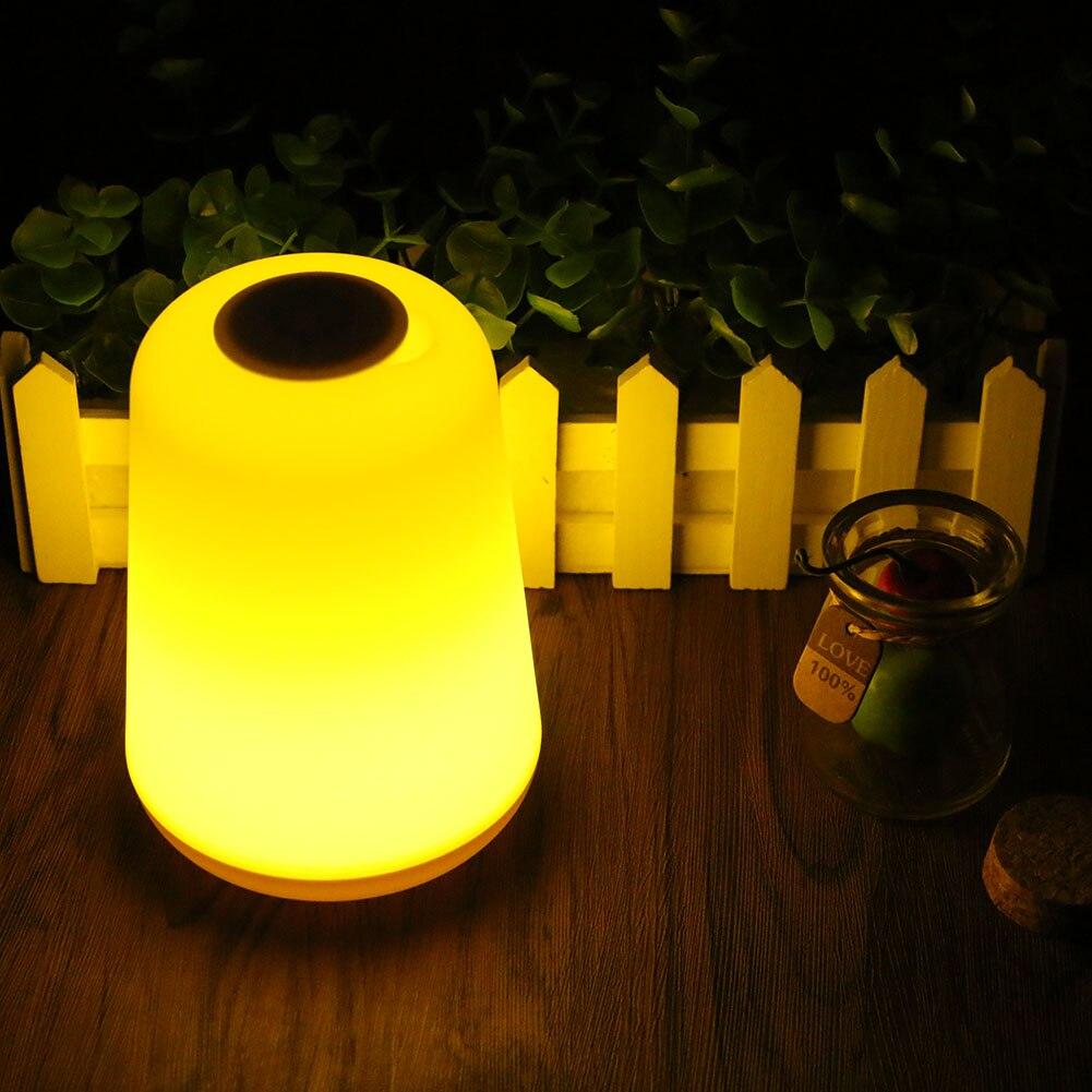 Aliexpress.com : Buy Portable Camping Light Lantern 2 Part ...