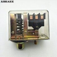 G3 8 Female Thread 0 6 1 5Mpa Adjustable Pressure Switch GYD20 16C