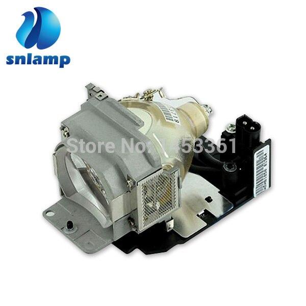 Lampe de projecteur en gros chaude HSCR190W LMP-E190 avec support de lampe ou pas de support pour VPL-ES5, VPL-EX5, VPL-EX50, VPL-EW5Lampe de projecteur en gros chaude HSCR190W LMP-E190 avec support de lampe ou pas de support pour VPL-ES5, VPL-EX5, VPL-EX50, VPL-EW5