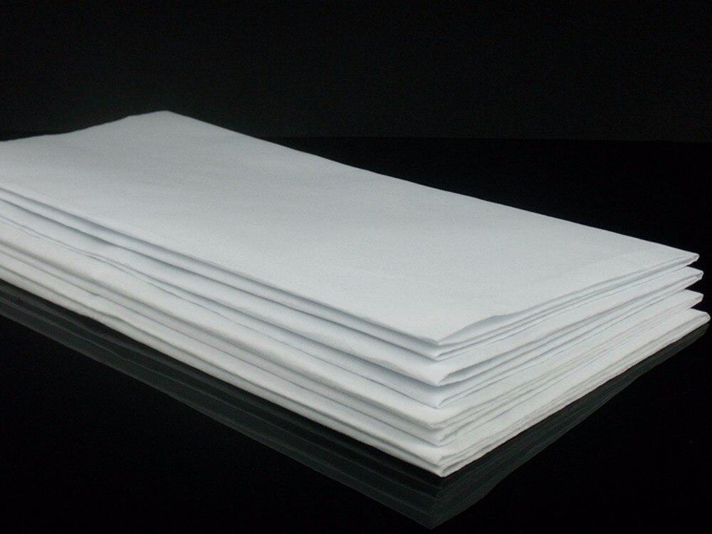Embroidery Tear Away Light Weight  per metre  100cm wide