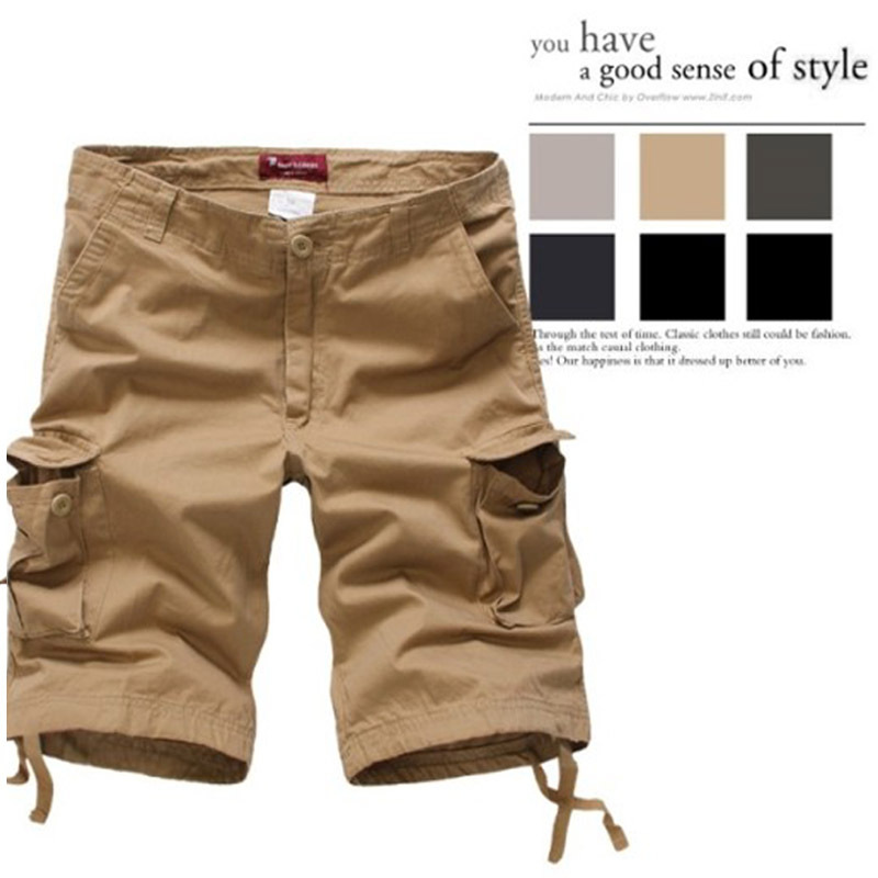 Online Get Cheap Mens Army Shorts -Aliexpress.com | Alibaba Group